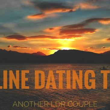 ldr-online-dating